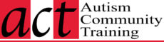 ACT-Autism Community Training