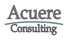 Acuere Consulting Inc.