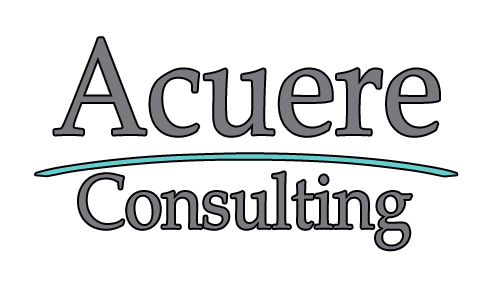 Acuere Consulting Inc.