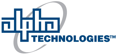 Alpha Technologies Ltd.