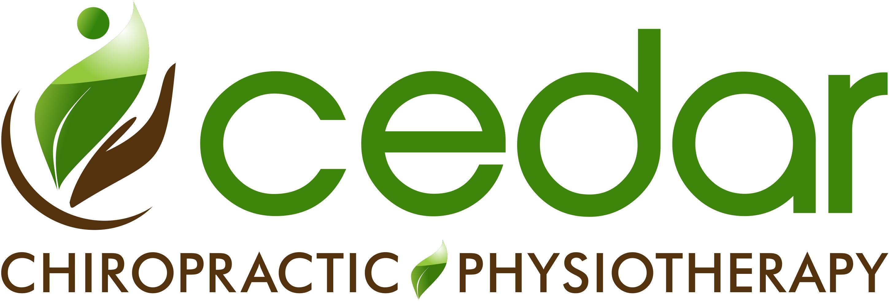Cedar Chiropractic & Physiotherapy