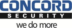 Concord Security Corporation