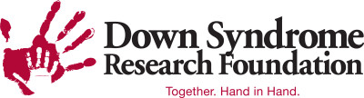 Down Syndrome Research Foundation