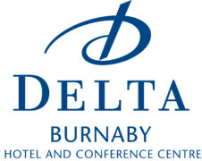 Delta Burnaby Hotel and Conference Centre