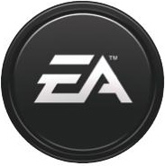 Electronic Arts Canada, Inc.