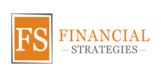 FS Financial Strategies Inc