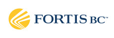 FortisBC – Burnaby Operations and Customer Service Centre