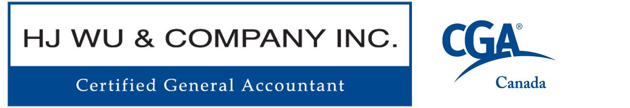 HJ Wu & Company Inc. (CGA)