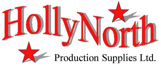 HollyNorth Production Supplies Ltd