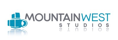 Mountain West Studios Ltd.