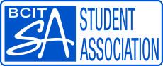 BCIT Student Association