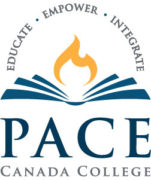 PACE Canada College