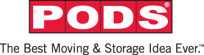 SugarOak Vancouver Moving and Storage DBA PODS