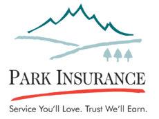 Park Insurance Agency LTD