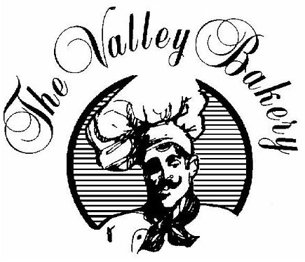 Valley Bakery