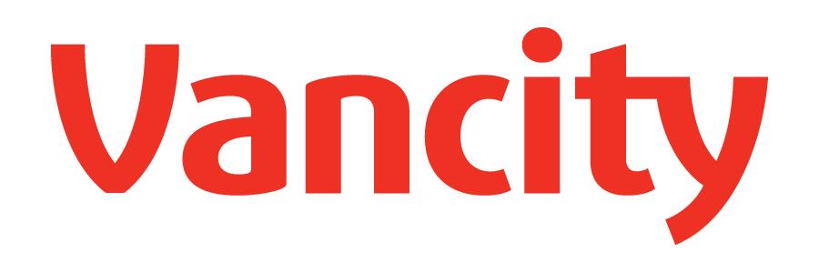 Vancity Brentwood Community Branch