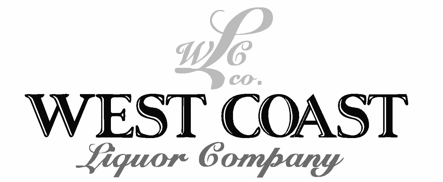 West Coast Liquor Company