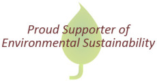 Sustainability Television Inc.