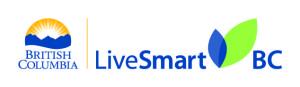 BCID_LiveSmartBc_CMYK_sanBPOE_pos Converted
