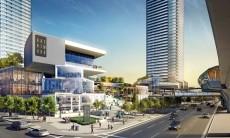 Shape Properties Embraces Sustainability
