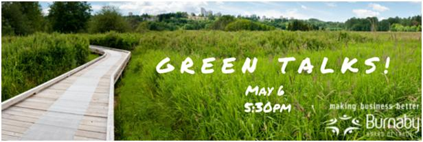 GreenTalks_Banner