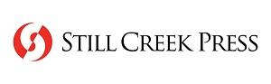 Still Creek Press