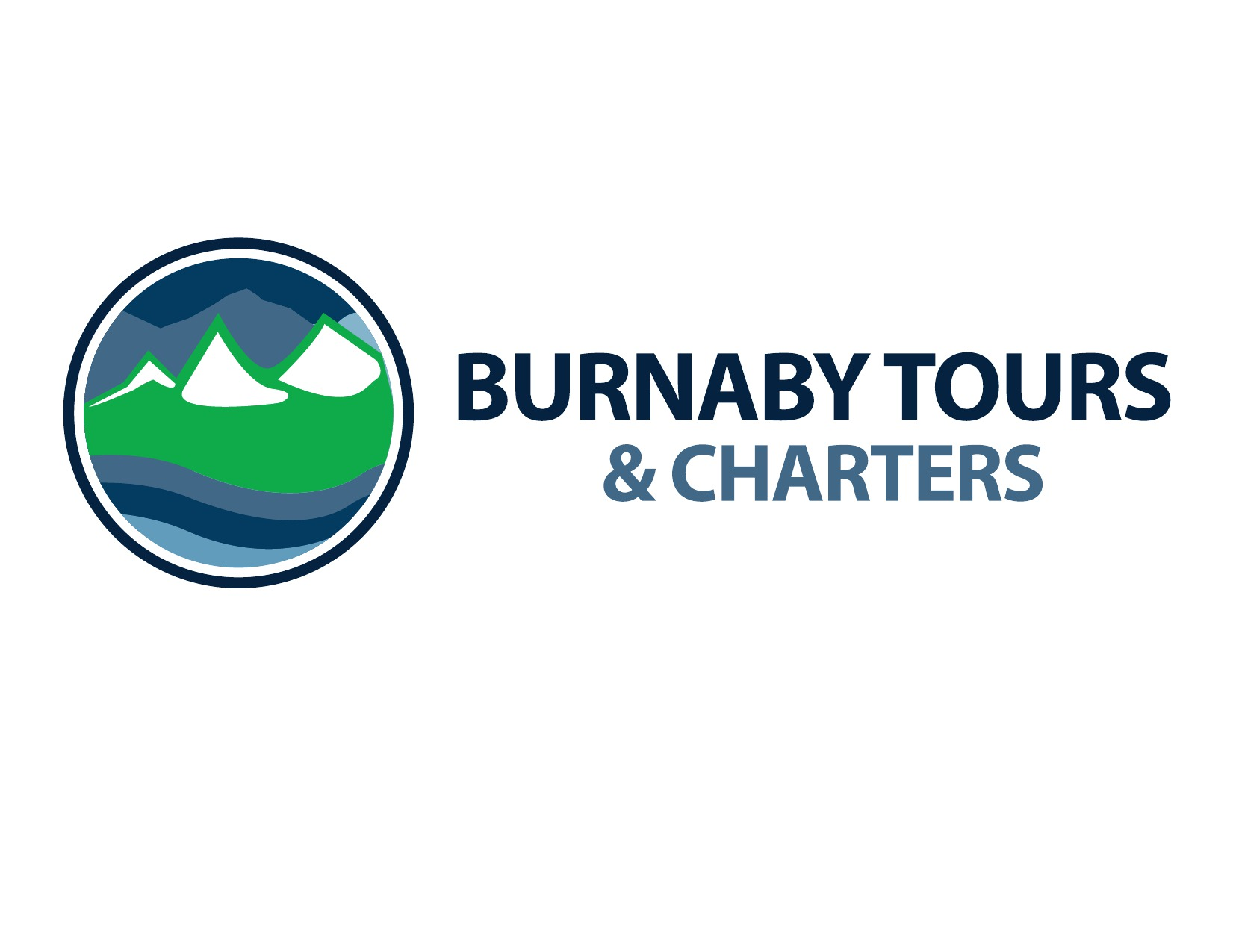 Burnaby Tours and Charters Ltd.