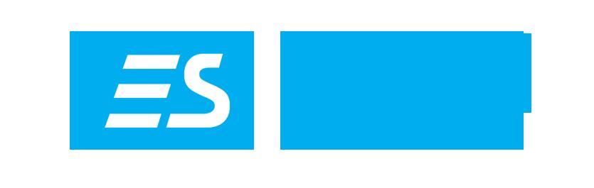 EnviroSafety