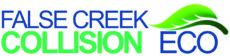 False Creek Collision Eco Gets Climate Smart Certified!