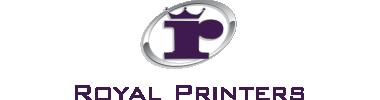 Royal Printers Ltd.