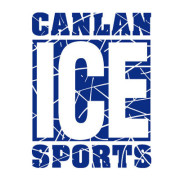 Canlan Ice Sports