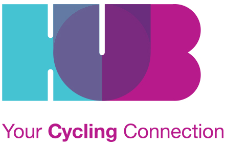 HUB Your Cycling Connection