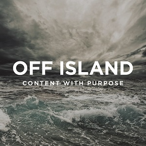 Off Island Media