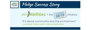 posAbilities story