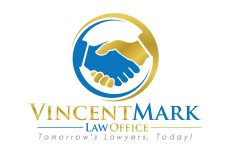 Vincent Mark Law Office
