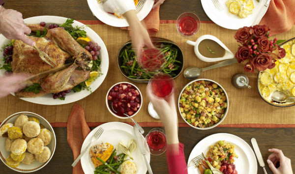 thanksgiving-meal-600x354
