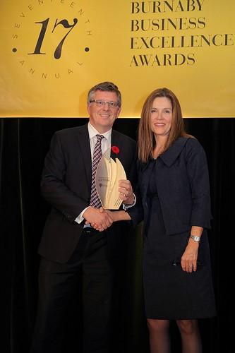 stantec-award