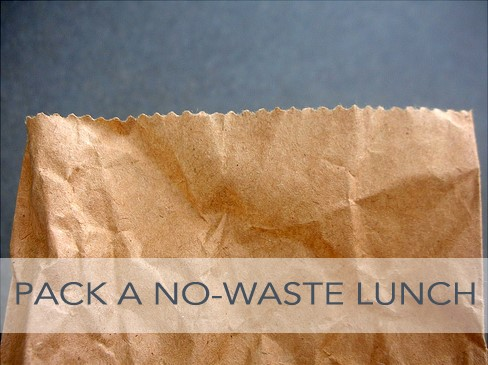 no-waste-lunch