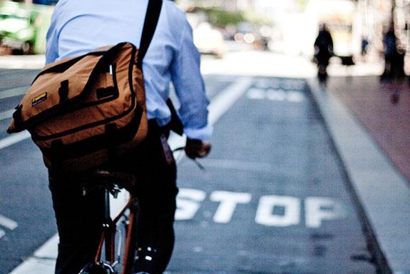 Bike_Commuter