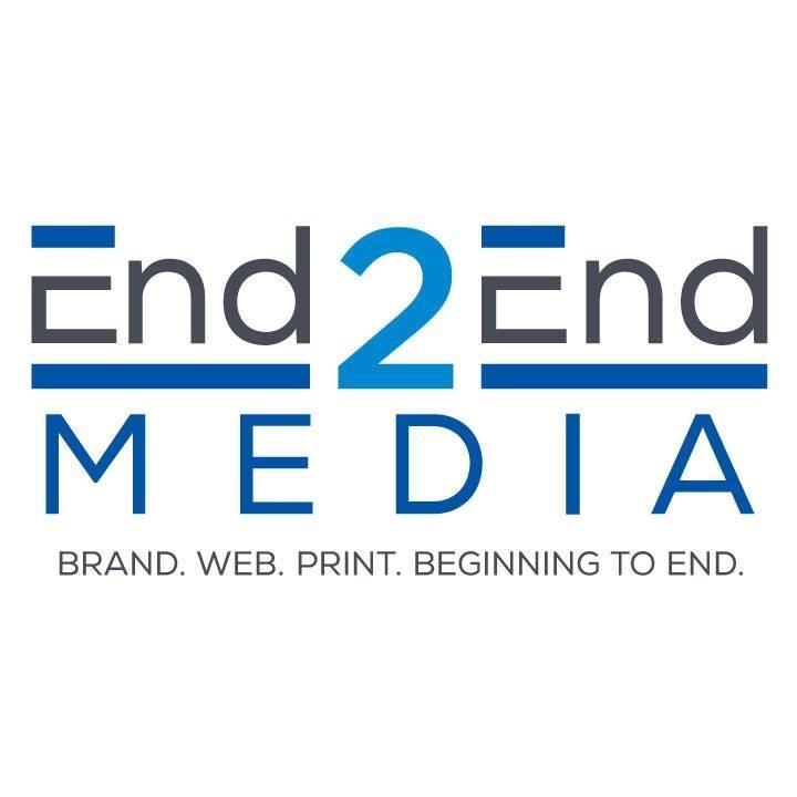 End2End Media