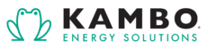 Kambo Energy Solutions