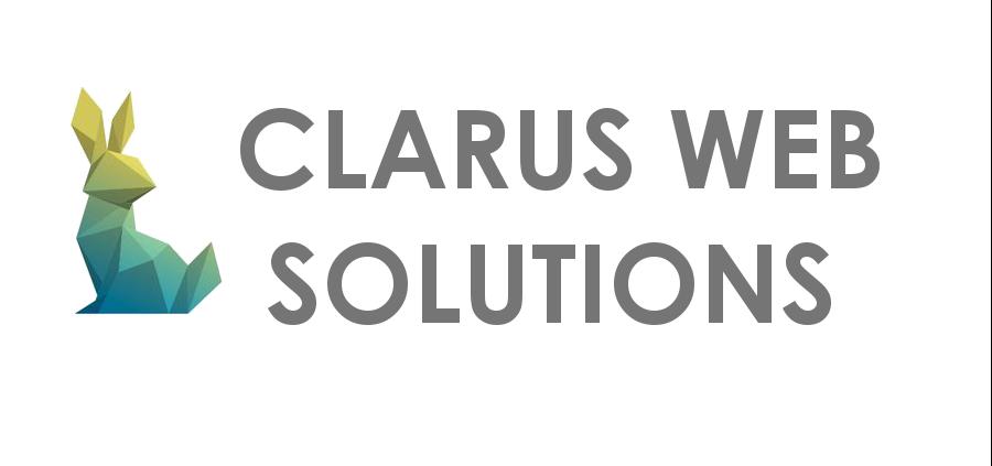 Clarus.pro
