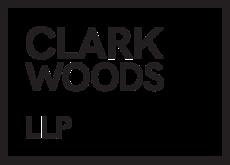 Clark Woods LLP