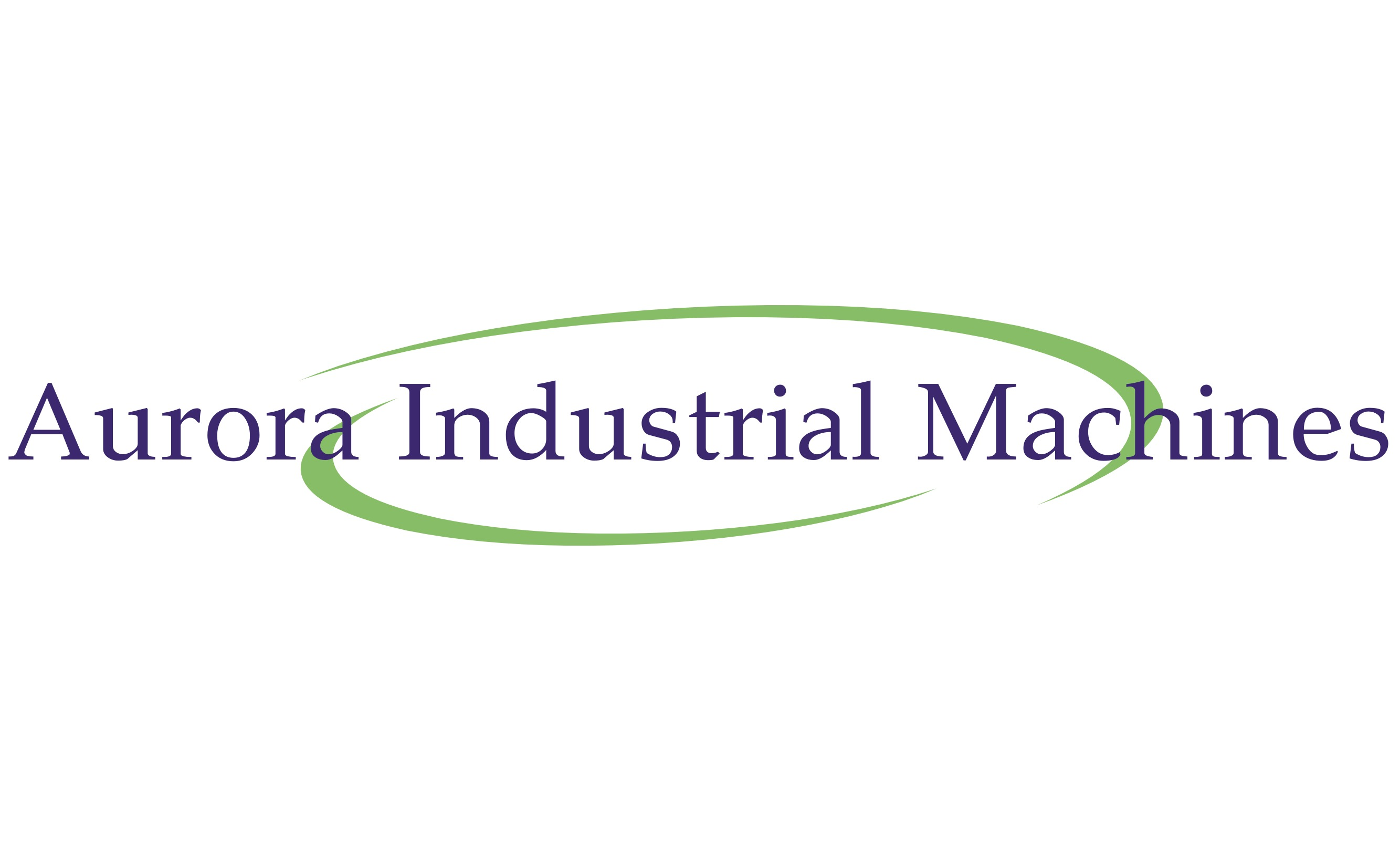 Aurora Industrial Machines Inc.