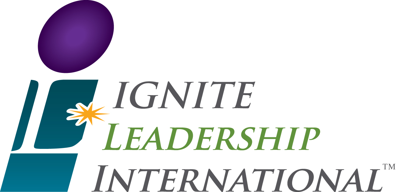 Ignite Leadership International